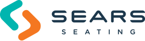 Sears Seating logo